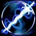 SR2-Icon-RingMenu-WraithBlade