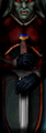BO1-Icon-Equipment-IronSword-FleshArmor