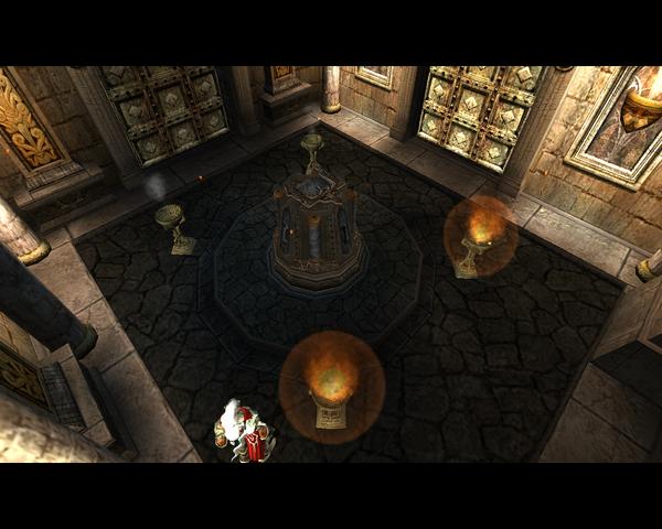 File:Defiance-Stronghold-Gatehouse1-FlameRoom.png