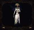Defiance-BonusMaterial-CharacterArt-Renders-16-Ariel