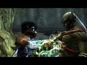 Defiance-DC-VengeanceAndSacrifice-326