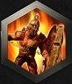 Nosgoth-Vanguard-Icon-Boast-Challenge