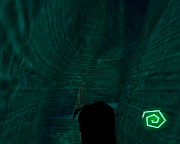 File:SR1-SilencedCathedral-Cathy3-Corridor-Spectral.png