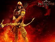 Nosgoth-Website-Media-Wallpaper-Scout-4x3