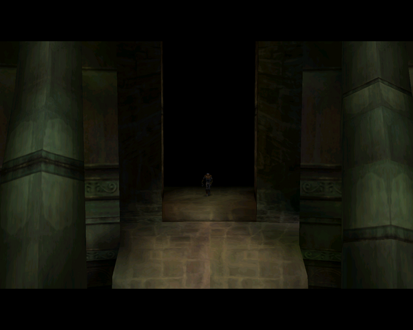 File:SR1-SilencedCathedral-Cutscene-Cathy8-Entrance-03.png