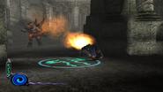 Defiance-Abilities-FireDemon-Fireball