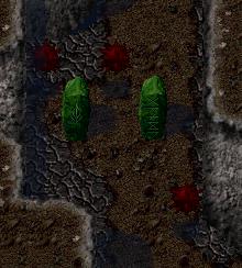 BO1-LightningDungeon-Menhir