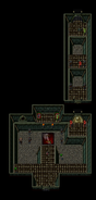 BO1-Map0039-Sect11-SpiritWrackCave