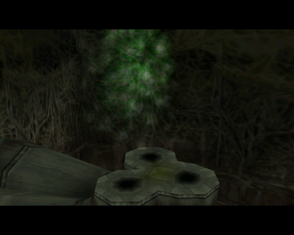 File:SR1-SilencedCathedral-Cutscene-Cathy36-PipeActivateC-01.png