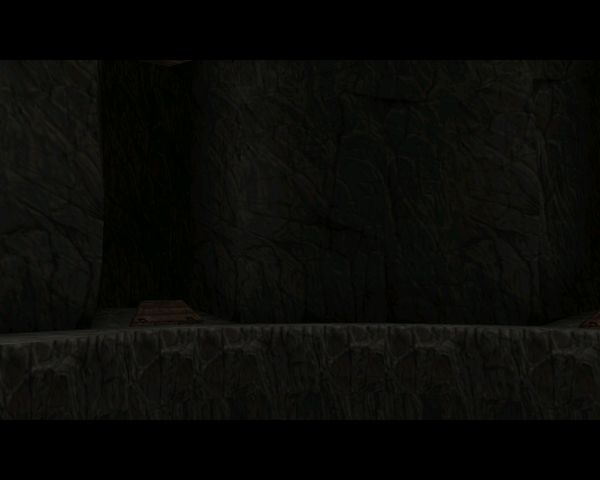 File:SR1-SilencedCathedral-Cutscene-Cathy8-Entrance-08.png