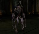 Lightning demons (SR2)