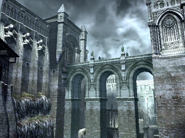 File:Defiance-ILemay-Stronghold-Bridge.jpg