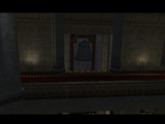 BO2-UC-Cathedral-Bell