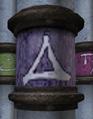 Defiance-Pillars-Symbols-Balance
