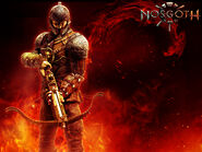 Nosgoth-Website-Media-Wallpaper-Hunter-4x3