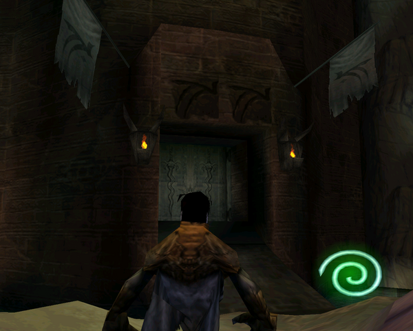 File:SR1-SilencedCathedral-Cathy1-FrontDoor-Material2.png
