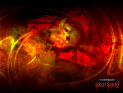 BO2-Wallpaper-KainWindow