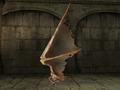 SR2-Animals-Bat-side.PNG