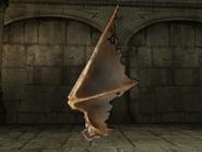 SR2-Animals-Bat-side