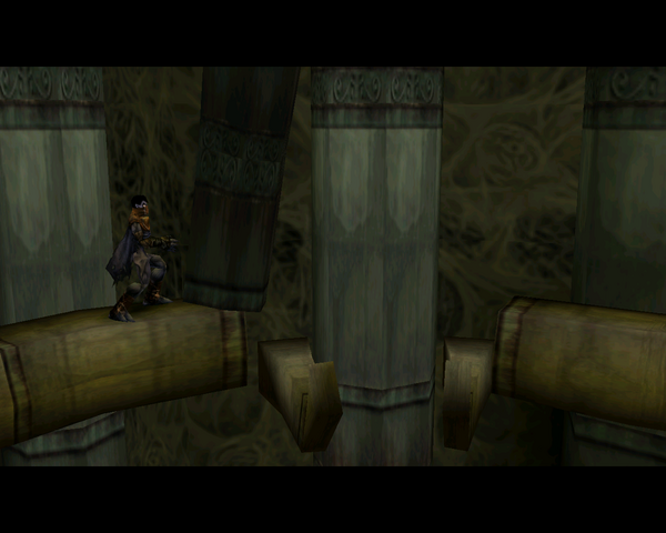 File:SR1-SilencedCathedral-Cutscene-Cathy33-PipeB-01.png