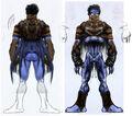 SR2-Character-Raziel-ConceptC