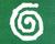 SR1-Prima-SpiritGlyph-Mislabel