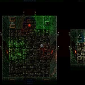 BO1-Mausoleum-Buttons