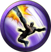 Nosgoth-Reaver-Icon-SweepingKick