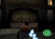 SR1-Sarafan Tomb-Raziel