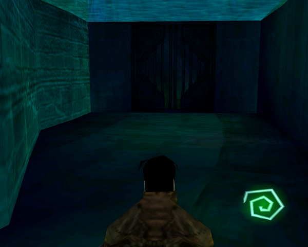 File:SR1-SilencedCathedral-Cathy1-Moat-Right-Spectral.png
