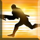 File:Nosgoth-Perks-humans sprintspeed.png