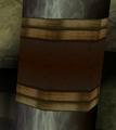 SR1-Pillars-Symbols-Time
