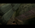 Thumbnail for version as of 18:24, April 28, 2014