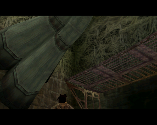 File:SR1-SilencedCathedral-Cutscene-Cathy36-Entrance-07.png