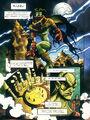 Comic 002