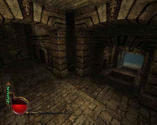 File:Defiance-Stronghold-DungeonPassage.png