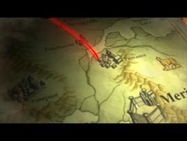 BO2 Map-Freeport-Provance