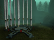 SR2-Pillars-Pillars4-PillarsSide-Material-EraA-Pure