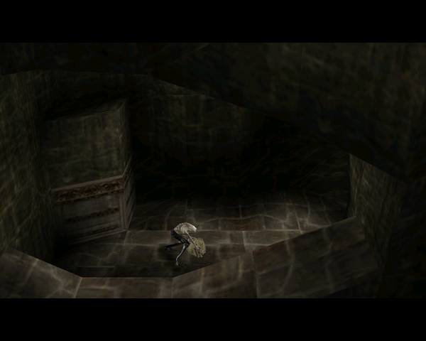 File:SR1-SilencedCathedral-Cutscene-Cathy6-ZephonimCocoon-02.png