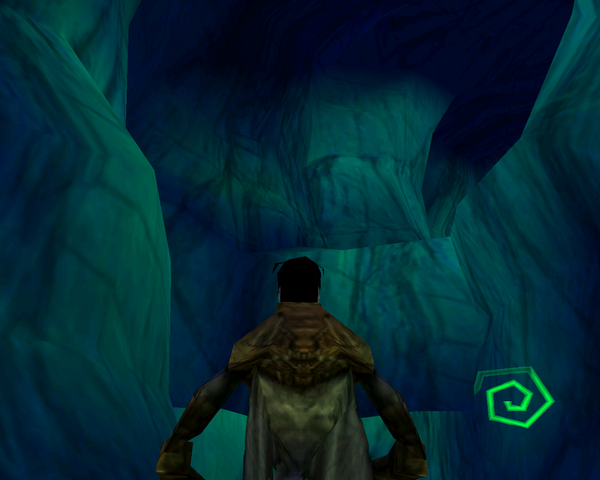 File:SR1-SilencedCathedral-Cathy2-Ledges-Spectral.png
