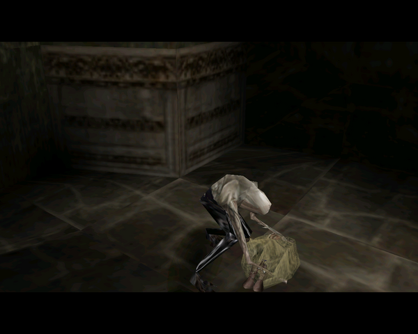 File:SR1-SilencedCathedral-Cutscene-Cathy6-ZephonimCocoon-05.png