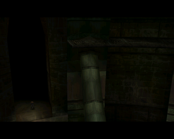 File:SR1-SilencedCathedral-Cutscene-Cathy8-Entrance-11.png