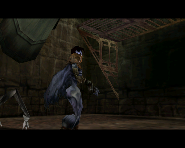 File:SR1-SilencedCathedral-Cutscene-Cathy36-Entrance-06.png