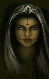Defiance-Texture-VoradorMansion-MysteryWoman