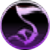 SR1-Icon-Glyph-Sound
