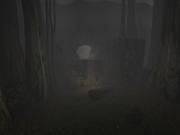 SR2-Swamp-Swamp4-Mountains-Material-EraB