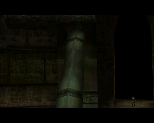 File:SR1-SilencedCathedral-Cutscene-Cathy8-Entrance-04.png