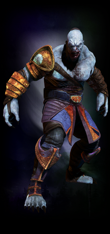 File:Nosgoth-Skins-Tyrant-ArmoroftheImperialGuard.png