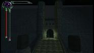 BO2-TW-Entrance