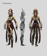 Nosgoth-Vampires-Melchahim-summoner-base-1